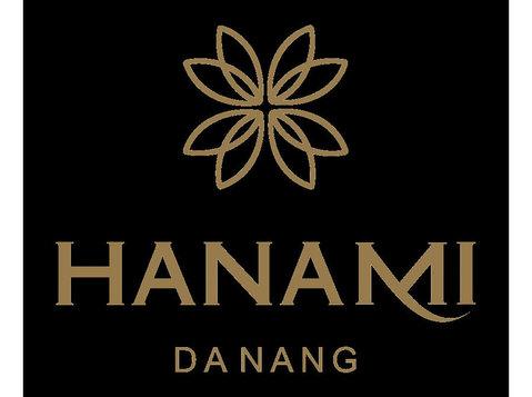Hanami Hotel Danang - Hotels & Hostels