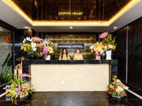 Hanami Hotel Danang (1) - Hotels & Hostels
