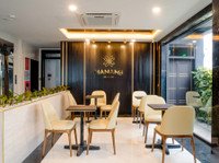 Hanami Hotel Danang (2) - Hotels & Hostels
