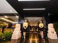 Hanami Hotel Danang (3) - Hotels & Hostels