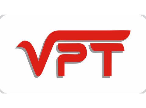 vietnampathfinder Travel - Reisebüros