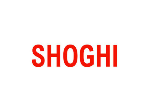 Shoghi Communications Ltd - Satellite TV, Cable & Internet