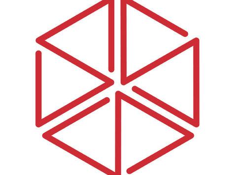 http://s3corp.com.vn - Webdesign