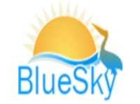 Blue Sky Provisions and Concierge - Conference & Event Organisers