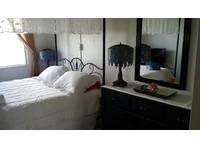 Hillcrest Guest House, St. John, US Virgin Islands (1) - Hotels & Hostels
