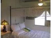 Hillcrest Guest House, St. John, US Virgin Islands (2) - Hotels & Hostels