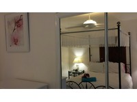 Hillcrest Guest House, St. John, US Virgin Islands (3) - Hotels & Hostels