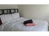 Hillcrest Guest House, St. John, US Virgin Islands (4) - Hotels & Hostels