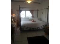 Hillcrest Guest House, St. John, US Virgin Islands (5) - Hotels & Hostels
