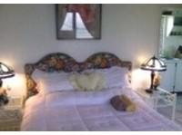Hillcrest Guest House, St. John, US Virgin Islands (6) - Hotels & Hostels