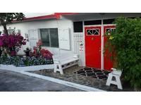Hillcrest Guest House, St. John, US Virgin Islands (7) - Hotels & Hostels