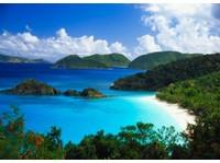 Hillcrest Guest House, St. John, US Virgin Islands (8) - Hotels & Hostels