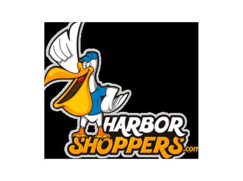 Harbor Shoppers - Yachts & Sailing