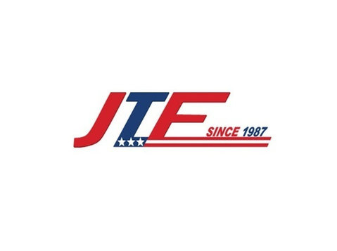 Jtf business systems - Office Supplies