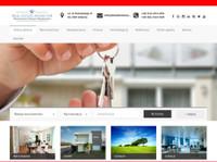 Real Estate Agency24 Ltd -nieruchomosci Londyn - (1) - Portale nieruchomości