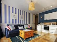 Real Estate Agency24 Ltd -nieruchomosci Londyn - (2) - Portale nieruchomości