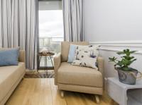 Real Estate Agency24 Ltd -nieruchomosci Londyn - (4) - Portale nieruchomości