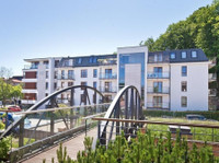 Real Estate Agency24 Ltd -nieruchomosci Londyn - (5) - Portale nieruchomości