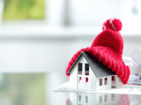 Real Estate Agency24 Ltd -nieruchomosci Londyn - (8) - Portale nieruchomości