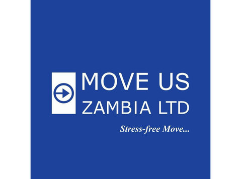 Move Us Zambia - Removals & Transport