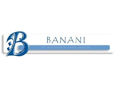 Banani International School - International schools