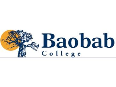 Baobab College - International schools