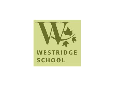 Westridge High School - International schools