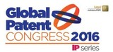 10th Anniversary Global Patent Congress