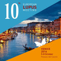 10th European Lupus Meeting