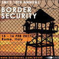 10th annual Border Security Conference