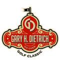 11th Annual Gary H. Dietrich...