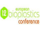 12th European Bioplastics Conference 2017 Berlin