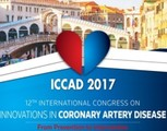 12th International Congress on Innovations in Coronary Artery Disease-ICCAD