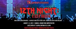 12th Night: A Rock Musical