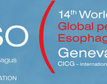 14th World Conference - Global perspectives in Esophageal diseases