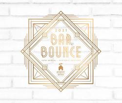 16th Annual Bar Bounce