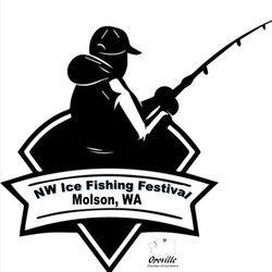 17th Annual Nw Ice Fishing Festival
