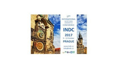 17th International Nutrition & Diagnostics Conference Indc 2017 Prague