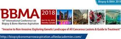 18th International Conference on Biopsy & Bone Marrow Aspiration 2018