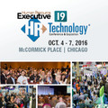 19th Annual Hr Technology Conference and Exposition(r)