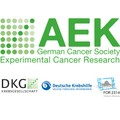 19th International Aek Cancer Congress 2017