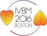 19th International Vascular Biology Meeting