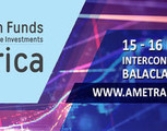 1st Annual Pension Funds And Alternative Investments Africa Conference