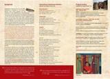 "1st Indraprastha Festival ""World Heritage Week"""