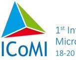 1st International Congress of Micro-Immunotherapy ICoMI 2017