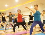 200 Hour Yoga Teacher Training course in Rishikesh India