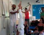 200-hour Kundalini Yoga Teacher Training Course in India