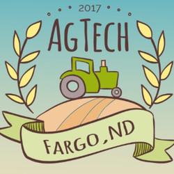 2017 Fargo AgTech Panel