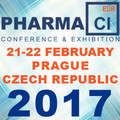 2017 Pharma Ci Europe Conference & Exhibition