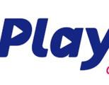 2017 PlayX4 B2b Gaming Industries Event